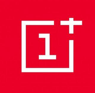 OnePlus выпустит умный телевизор