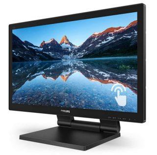 Full HD монитор Philips 222B9T