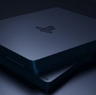 Официально представлена Sony PlayStation 5