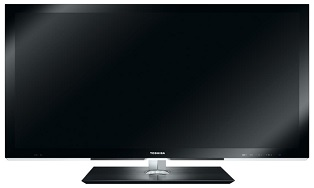 Toshiba 46WL768R