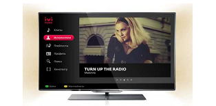 Комитет Европарламента обещает урегулировать Smart TV.