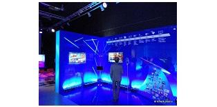 новая линейка Philips Smart TV