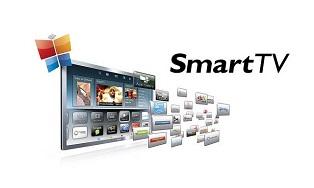 Сервис Divan.tv в Philips Smart TV