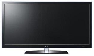 LG 42LW4500