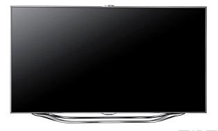 Samsung UE46ES8000