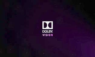 CES 2014: новая технология Dolby Vision
