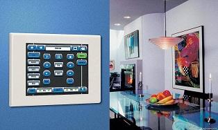 Современная бытовая техника для вашего дома
