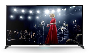 Sony Oled TV