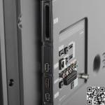 Samsung UE46ES6307