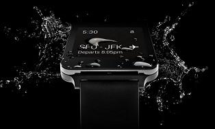 LG - G Watch