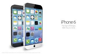 Релиз шестого IPhone перенесен на неопределенное время