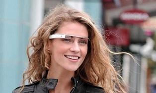 День продажи Google Glass всем желающим прошел на «Ура!»
