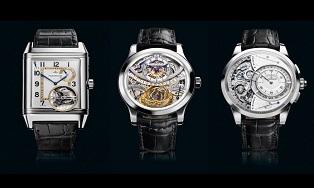 Как выбрать качественные копии часов?