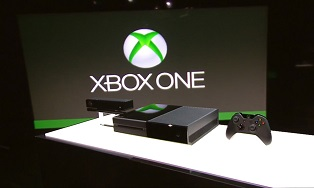В Microsoft подумывают над продажей Xbox