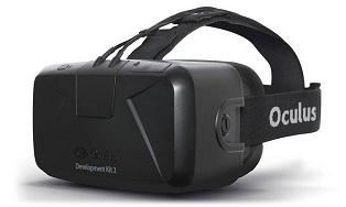 Samsung создаем свой шлем виртуальной реальности