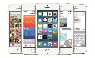 Итоги WWDC 2014: iOS 8