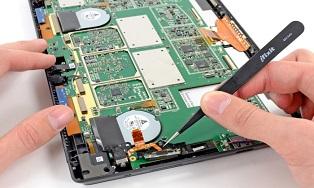 Novena: Где купить запчасти для планшетов и смартфонов?