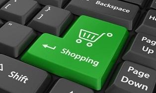 Покупаем технику в Интернете: как сократить расходы и сэкономить время?