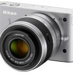 Nikon 1 J1,