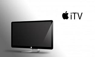 Smart TV или Apple TV: лучшая умная техника для дома