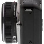 Panasonic Lumix DMC-GF3 Kit