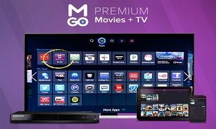Samsung убирает из своих телевизоров Video Hub
