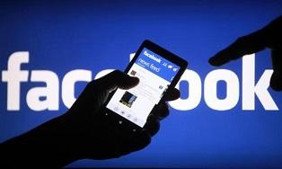 В социальной сети Facebook появится возможность покупки товаров от рекламодателей