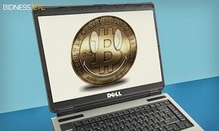 Dell начала продавать свою технику за биткоины