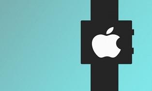 «Умные» часы запатентованы компанией Apple
