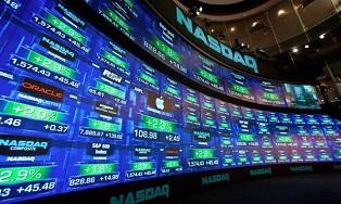 Финансовые кризисы можно определить через Google