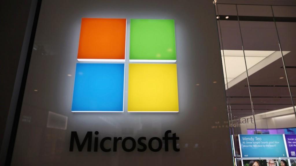 Эксперимент с Android для Microsoft закрыт