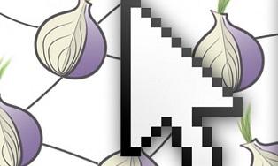 взлом анонимной сети Tor