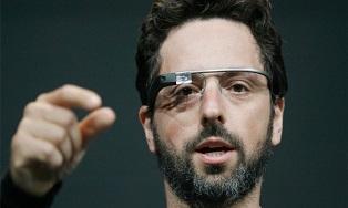 Управляем очками Google Glass с помощью силы мысли и MindRDR