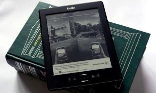 В планах Amazon сделать безлимитный доступ к своим книгам за $9.99