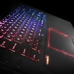 Ноутбук MSI GT72 Dominator Pro призван заменить производительный настольный компьютер