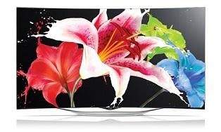 LG готовит OLED телевизор на Web OS за 4 999 долларов