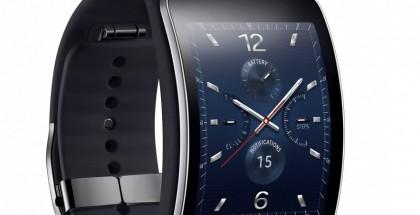 Samsung и LG представили новые модели часов