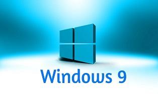 Windows 9 скачать бесплатно