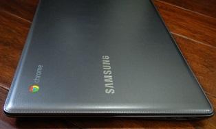 Samsung сокращает свое присутствие в Европе