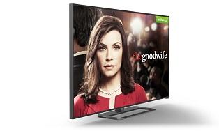 4К телевизоры Vizio