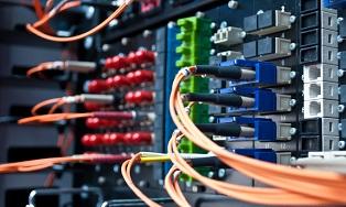 IP-телефония и её базовые принципы