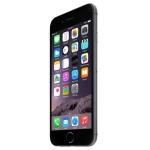 Новый iPhone 6 уже в продаже