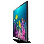 Samsung UE22F5000AK