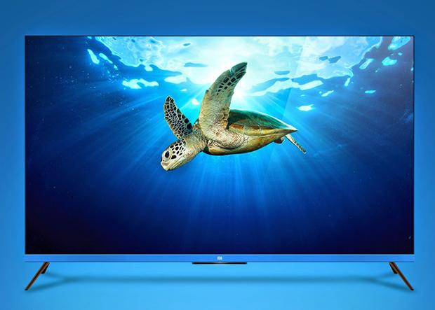 xiaomi-mi-tv-blau-1065x599