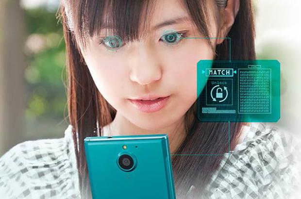 Fujitsu_Arrows_NX_F-04G-tech-boom.com-02